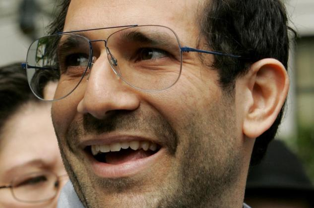 american-apparel-fires-ceo-dov-charney