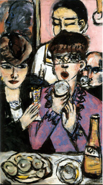 the-oyster-eaters-1943